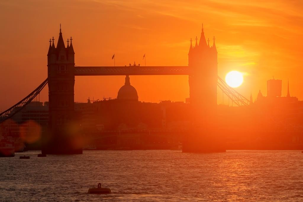 london help to buy