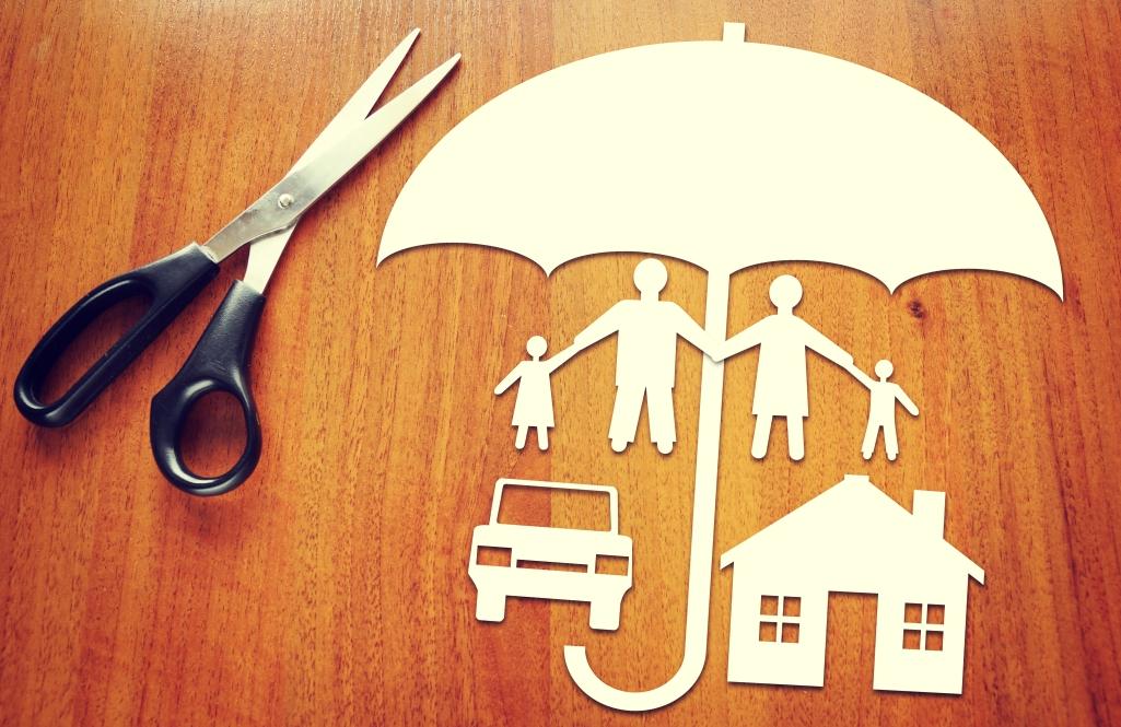 insurance broker surrey