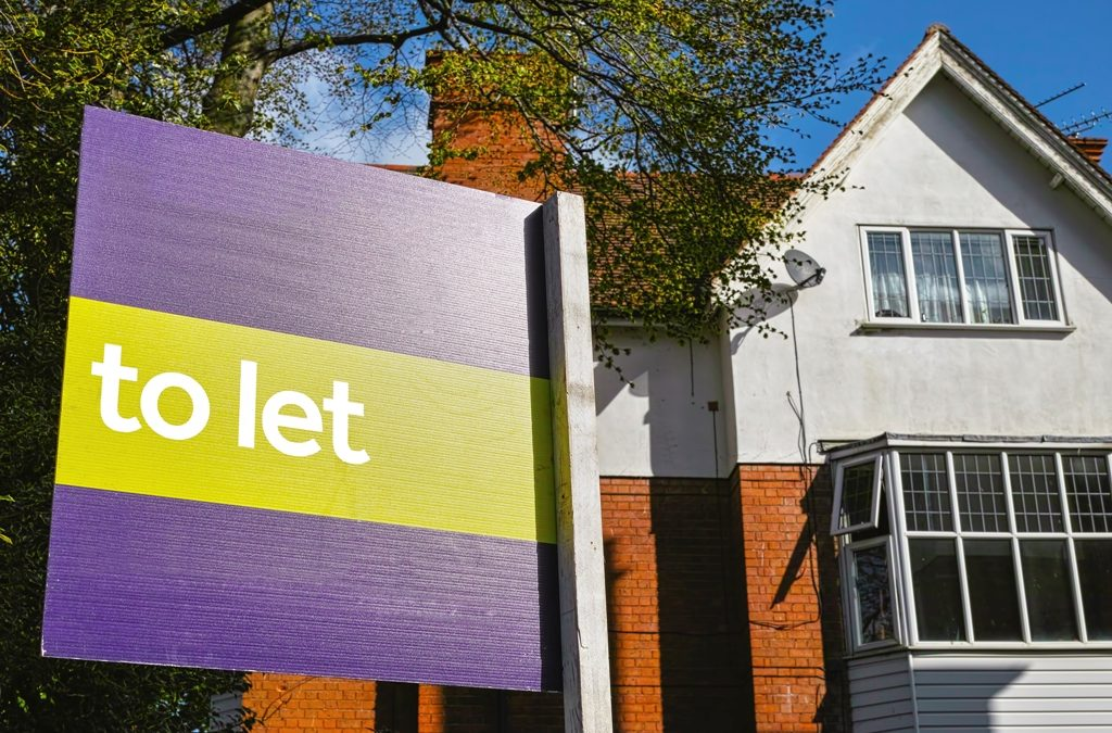 Could limited company buy to lets be the landlord's saviour?