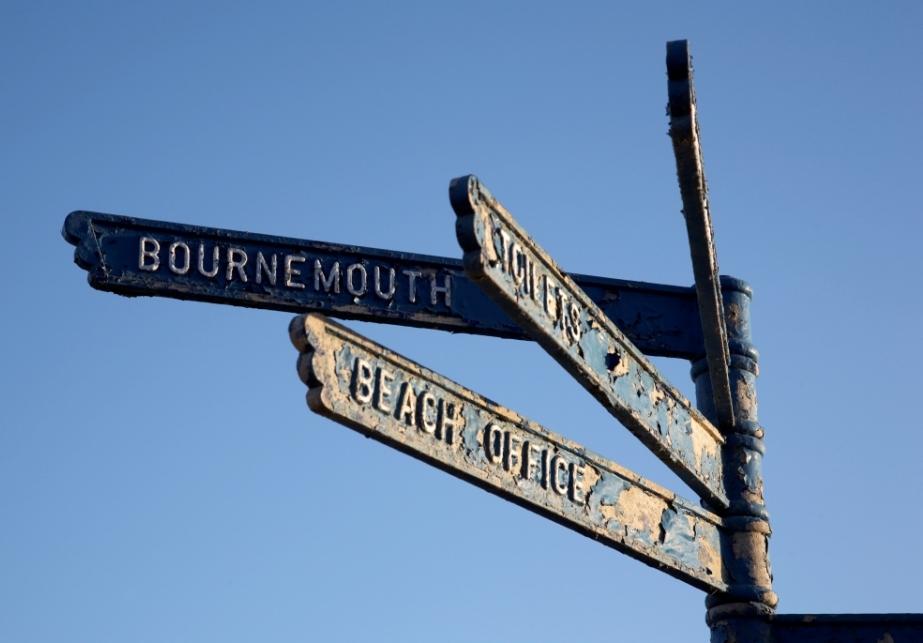 Bournemouth mortgage broker