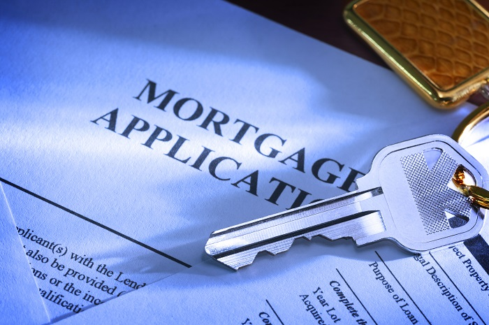 when is the right time to remortgage