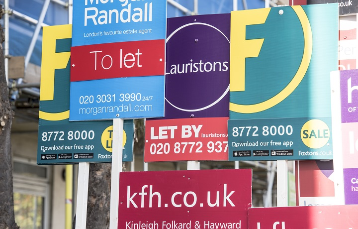 Surrey mortgage broker lands exclusive limited company buy to let mortgage pilot