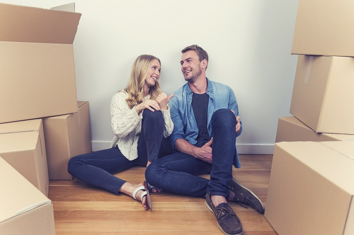 Tips for first time buyer mortgage applicants