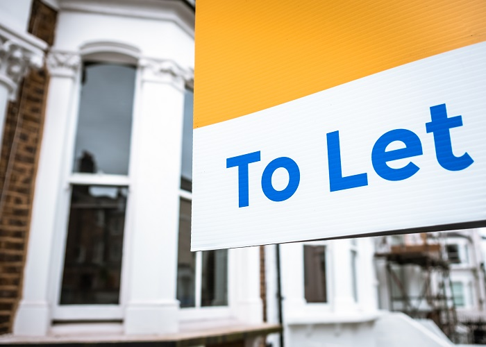 Buy to Let Insurance