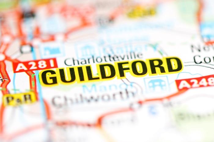best mortgage broker in Guildford