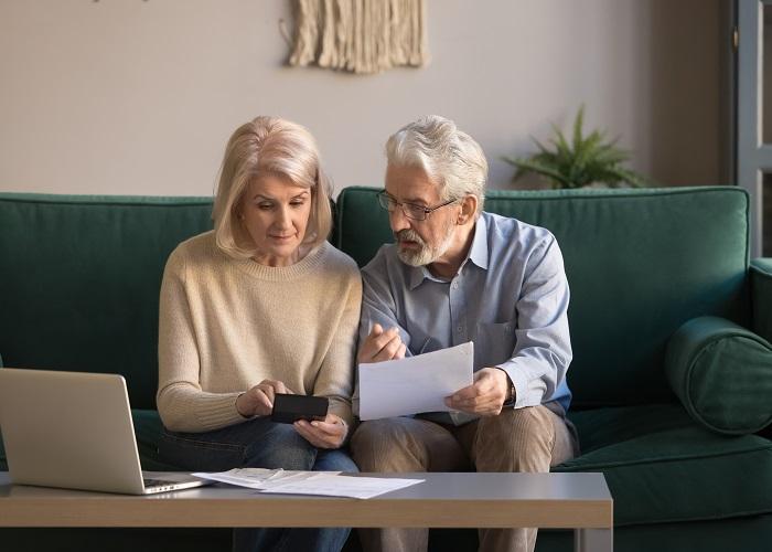 Lifetime Mortgage Adviser