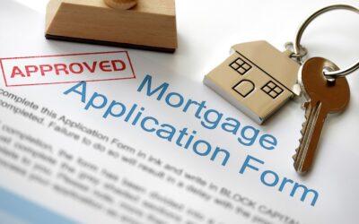 mortgage adviser in Guildford
