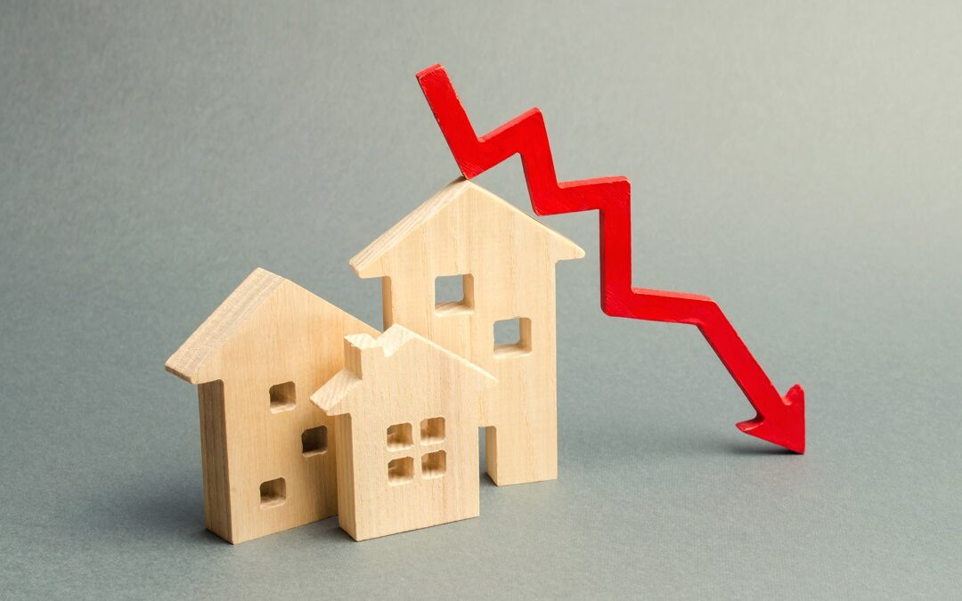 How low can mortgage rates go?