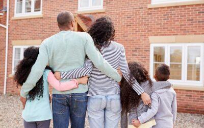 Guildford mortgage broker