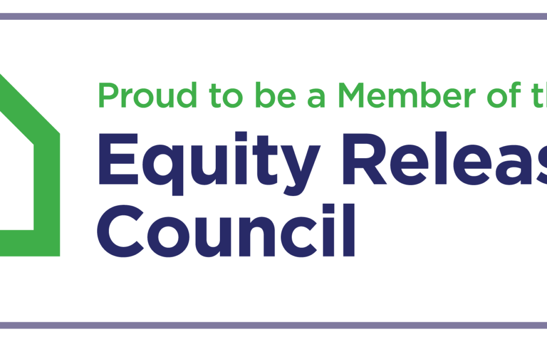 Guildford mortgage broker joins Equity Release Council
