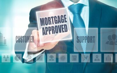 mortgage broker in guildford